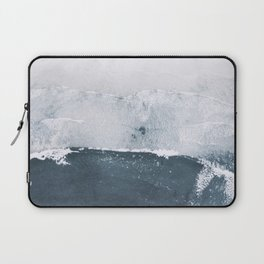 Coast 5 Laptop Sleeve