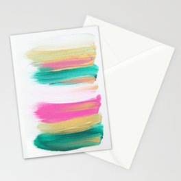 Colors 223 Stationery Cards