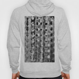 Sequence Hoody