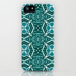 Koilos iPhone Case