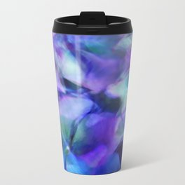 Hypnotic dreams Travel Mug