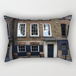 East End Rectangular Pillow