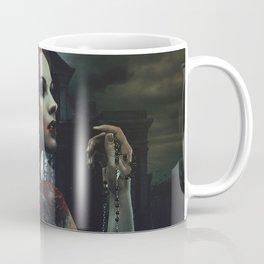 Ophéliac Revolution Coffee Mug