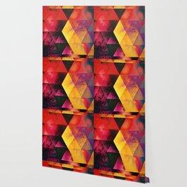 hytegryd Wallpaper