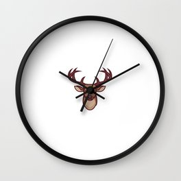 Protect Our National Parks - National Parks Wall Clock