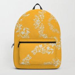 Ethel Backpack