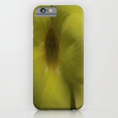 buttercup Slim Case iPhone 6s