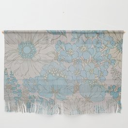 Evelyn Wall Hanging