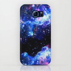 Galaxy Galaxy S7 Slim Case