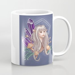 The Dark Crystal - Kira Coffee Mug