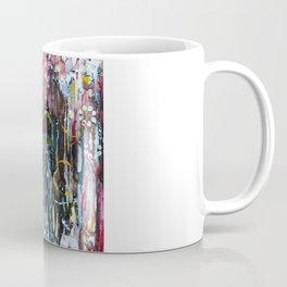 The Value of Human Life Coffee Mug