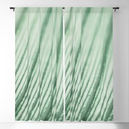 Show your stripes Blackout Curtain