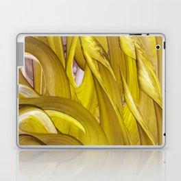 Annwn Laptop & iPad Skin