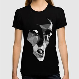Strigoi T-shirt