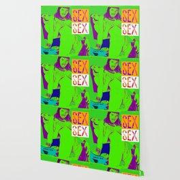 Sex Wallpaper