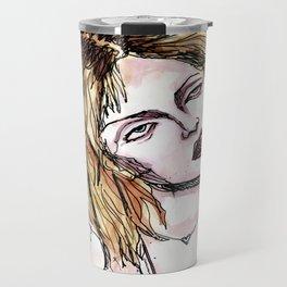 C.L.C. Travel Mug
