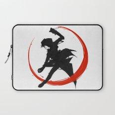 Assassin Laptop Sleeve