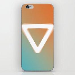 528491 iPhone Skin
