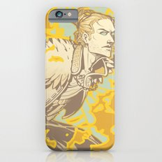 Dragon Age: Justice Slim Case iPhone 6