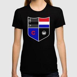SJoelTee T-shirt