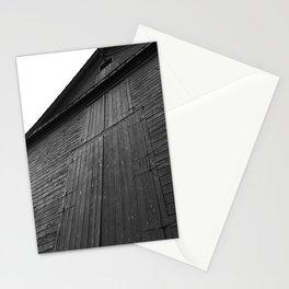 Barn 31 Stationery Cards