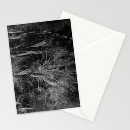 bloom 000 Stationery Cards