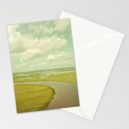 Endless Possibilities Stationery Cards