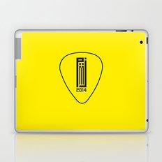 PJ 2014 GR // pick Laptop & iPad Skin