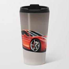 FERRARI 458 Travel Mug
