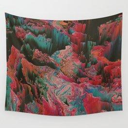 LŁBRĪ Wall Tapestry
