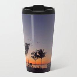 Adieu Travel Mug
