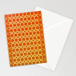 Eloos Stationery Cards