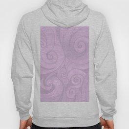 lavender II Hoody