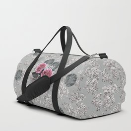 Breath Duffle Bag