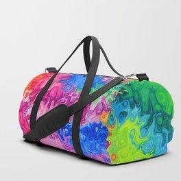 Fun! Fun! Fun! Duffle Bag