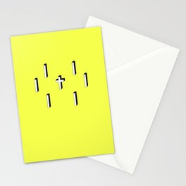 MMARKUSS Stationery Cards