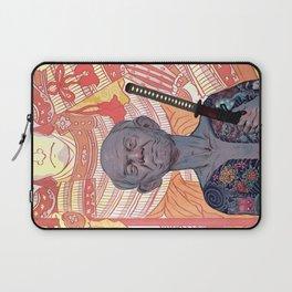 Oyabun Laptop Sleeve