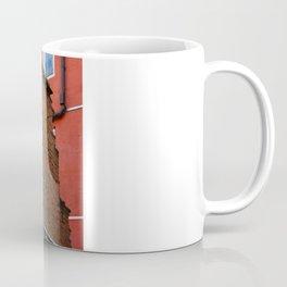 Venice Architecture Coffee Mug