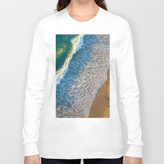 1.. 2.. Free Long Sleeve T-shirt