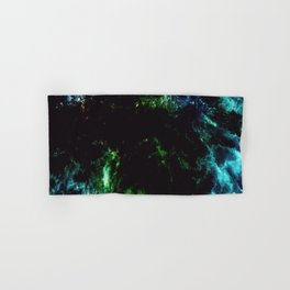 Dark Matter Hand & Bath Towel