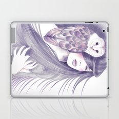 Sorceress Laptop & iPad Skin