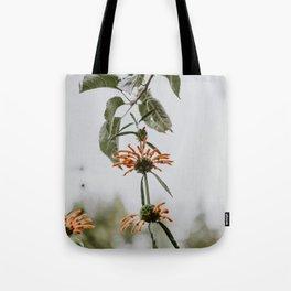 Nature's Reach Tote Bag