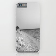 ocean 2 Slim Case iPhone 6s