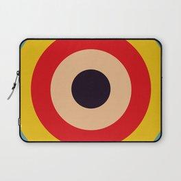 Cubagua Laptop Sleeve