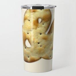 Crackersand Travel Mug