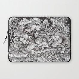 Jungle Book Series Laptop Sleeve