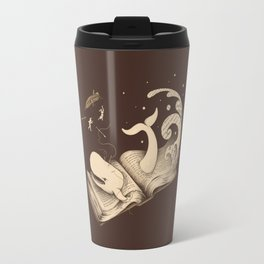 Moby Travel Mug