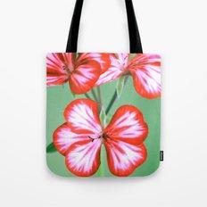 My Melody Dreams Tote Bag
