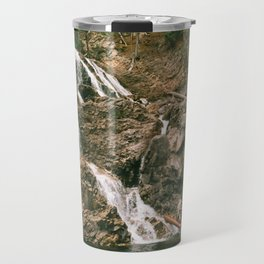 Albas Falls 2 Travel Mug