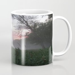 Twilight Dream Coffee Mug